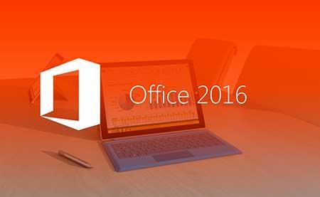 office_2016_vilianov