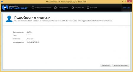 anti malware premium