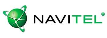 серийники на Navitel