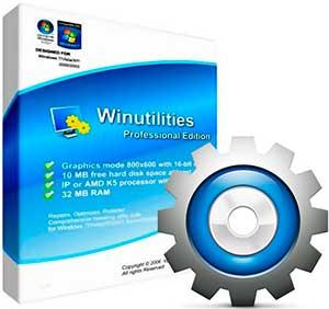 key_winutilitiespro