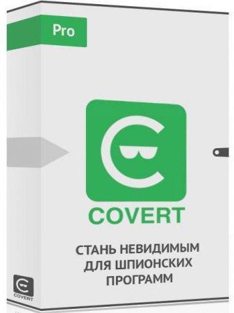 screenshot_covert