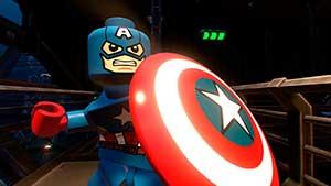 Чит коды LEGO Marvel Super Heroes 2 (Открытие персонажей)