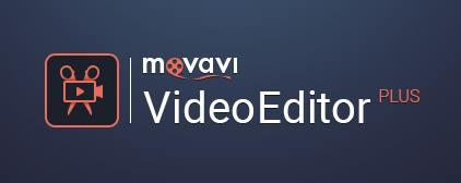 movavi videoeditor plus