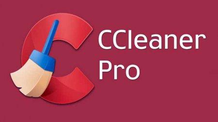 активация ccleaner professional plus