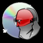 Логотип IsoBuster Pro
