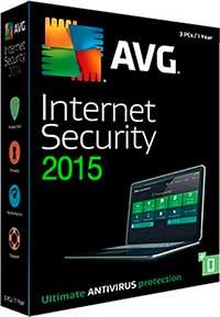 скачать ключ для avg internet security 2017 свежие серии