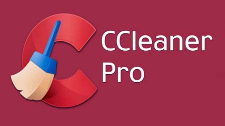 активация ccleaner professional plus